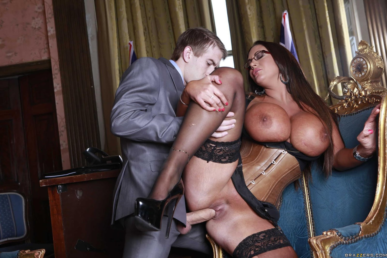Emma butt pornstar bio big tits sex models free porn images
