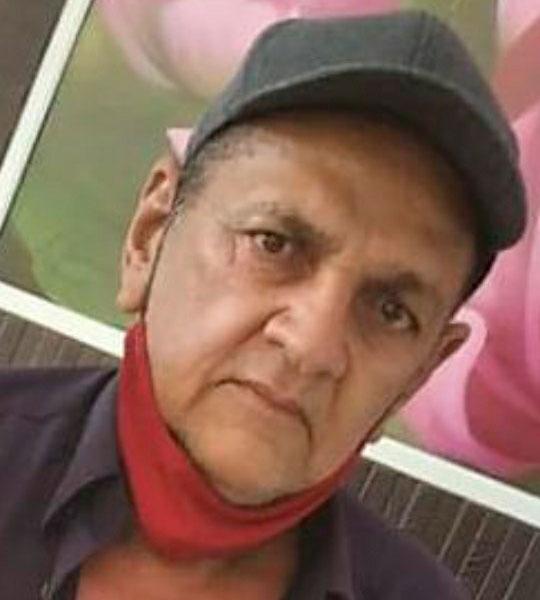 Atentado mata irmão de ex-prefeito e deixa outra pessoa ferida na RN 405 no município de Upanema no Oeste Potiguar