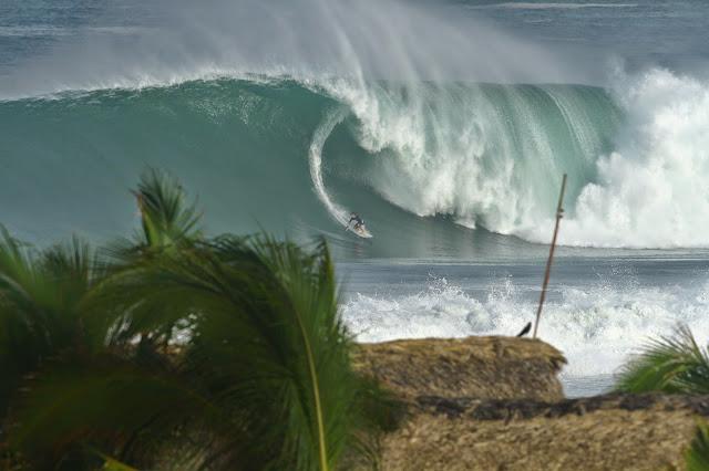 Juan Bacagiani fotografo surf%2B(45).JPG
