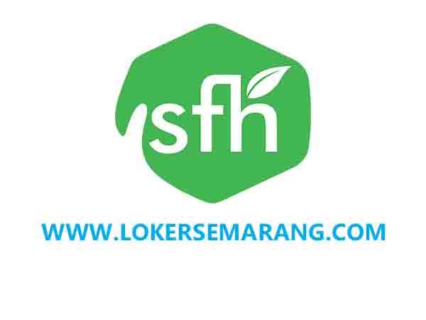 Lowongan Kerja Juni 2021 Di Cv Sinarfood Healthindo Solo Portal Info Lowongan Kerja Di Semarang Jawa Tengah Terbaru 2021