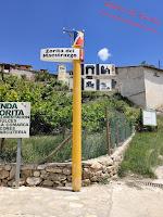 Visita Zorita del Maestrazgo