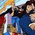 """Dc - Ecco La Prima Foto Sul Nuovo Film D'animazione Dal Titolo """" La Morte Di Superman """""""