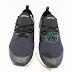 TDD375 Sepatu Pria-Sepatu Lari -Sepatu Lotto  100% Original