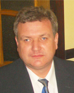 Яцын Александр Михайлович фото