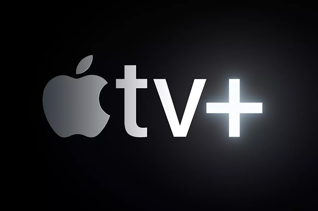 Apple TV + Continue Credit Refund Of Subscribers Till June