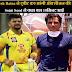 Suresh Raina ने ट्वीट कर मांगी ऑक्सीजन की मदद, Sonu Sood ने कहा बस 10मिनट भाई
