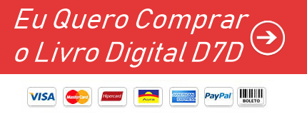 E-book: D7D (Formato Digital)