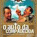 REDAÇÃO :: Indicamos cinco filmes para ver no Dia do Cinema Brasileiro