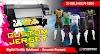 BPsportwear Konveksi Custom Jersey Terbaik Di Riau