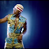 New Video   Willy Paul Ft. Harmonize – Pilipili Remix
