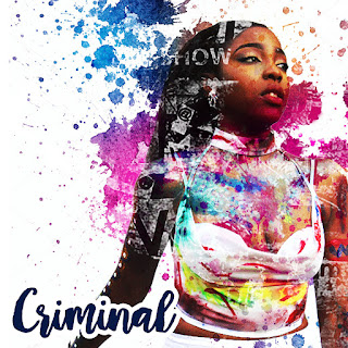 Music: Nissi - Criminal