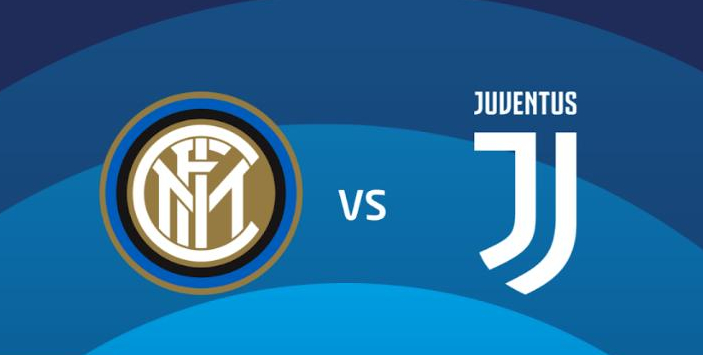 Rojadirecta INTER JUVENTUS Streaming Diretta TV.