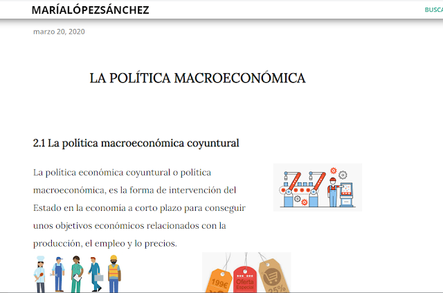 www.marialopezsanchezz.blogspot.com