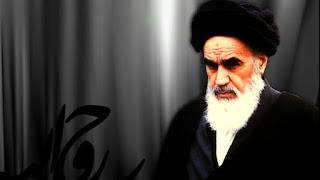 SESAT! Imam Khumaini Tuduh Nabi Muhammad Penyebab Perpecahan dan Peperangan