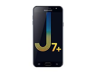 Comment dissocier un compte Samsung sur le Galaxy S5 poser une questi