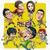Running Man Vietsub Ep 305 (Tập 305) Vietsub 2016