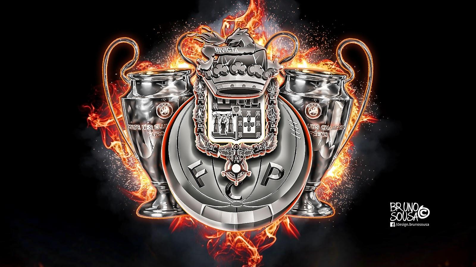 Não Quero Regressar Ao Tempo Do F.C.Porto, Clube, Apenas