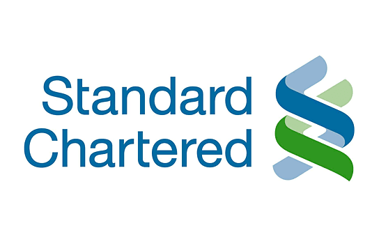 Job Opportunity at Standard Chartered - Head, Safety and Security