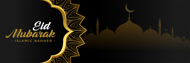 50 eid mubarak images hd 2019 download new images