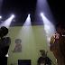 Dois Brancos & Um Preto: a loucura total no Musicbox