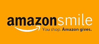 Shop at Amazon to Help Us
