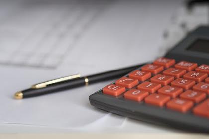 Inilah 5 Cara Sukses Mempersiapkan Keuangan untuk Masa Tua