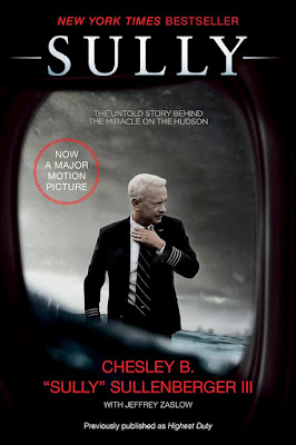 Sully 2016 Eng 720p HC HDRip 450mb HEVC x265 hollywood movie Sully 2016 bluray brrip hd rip dvd rip web rip 720p hevc movie 300mb compressed small size including english subtitles free download or watch online at world4ufree.ws