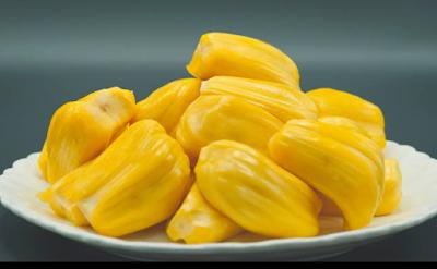 Jack fruit benefits
