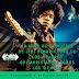 48 años de la muerte de Jimi Hendrix, uno de los mejores guitarristas de todos los tiempos