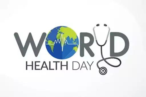 World Health Day (7 April)