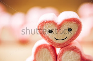 happy-valentines-day-images-for-facebook