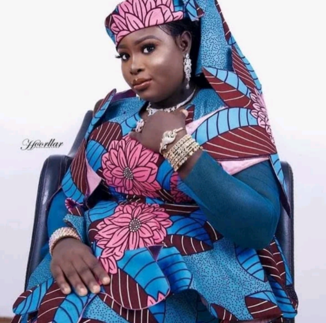Hawker With One Leg Celebrates Birthday With Stunning New Photos