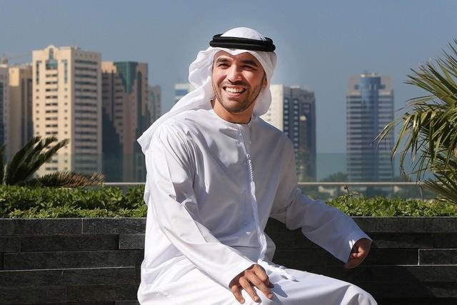 Etats-Unis: un Emirati pris pour un terroriste par la police Américaine.