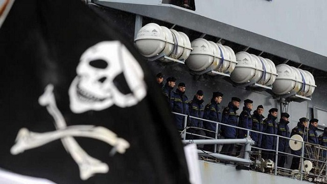 Kapal Indonesia Dibajak Lagi di Perairan Laut Filipina 4 Disandera 6 Melarikan Diri