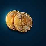Nilai Bitcoin Tembus 550 Juta! Saatnya Berinvestasi