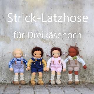http://barbarasblumenkinderwelt.blogspot.de/2016/09/dreikasehoch-feiert-geburtstag-8-strick.html