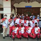 9 Atlet Jepara Wakili Jateng di Ajang Podradnas