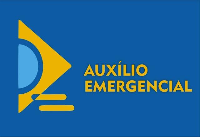 Confira Quem vão ser excluídos do pagamento do novo Auxílio Emergencial.
