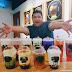 KIRINDO Bubble Tea, Subang SS15- Cuba Try Test Tengok