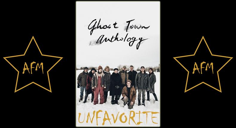 ghost-town-anthology-repertoire-des-villes-disparues