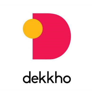 All About Section 377 Season 2 on Dekkho Web channel