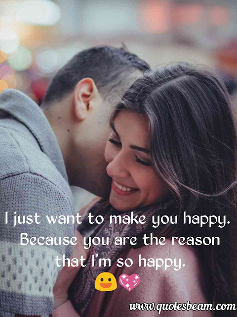 Romantic I love you quotes