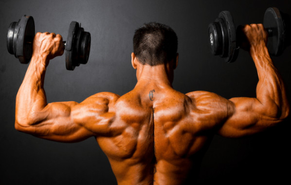 Bodybuilders cutting diet – Things to take into consideration