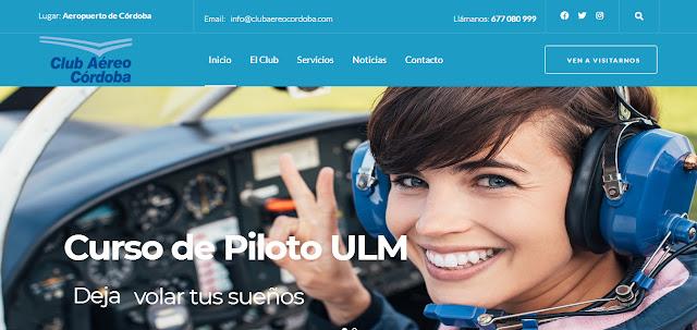 www.clubaereocordoba.com