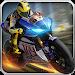 Tải Game Đua Xe Death Racing Moto Hack Full Tiền Vàng Cho Android