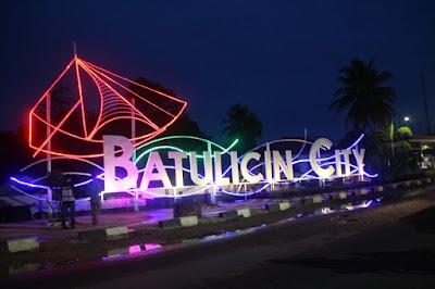 Pasang Indovision Batulicin-085228764748