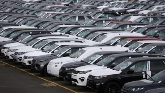 Vergi İndirimi İle Fiyatları Düşen Otomobiller
