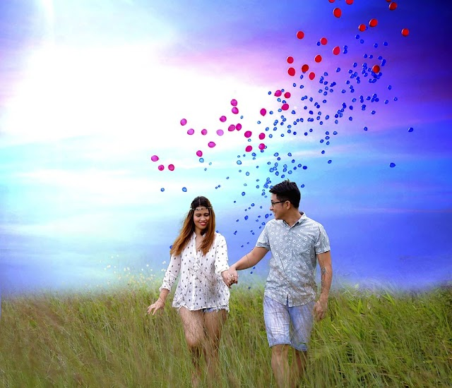 WHY YOUR PARTNER SHOULD BE YOUR BEST FRIEND BY LOVETADKA