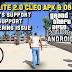 400MB GTA SA 2.00 LITE CLEO   APK+OBB   CLEO CHEATS & ALL GPU SUPPORT   NO CRASH