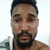 Ex-detento é encontrado morto com marcas de tiros em Serrinha